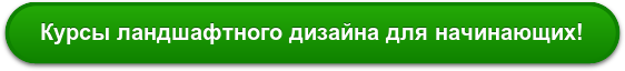 buttons%2F2123416.png